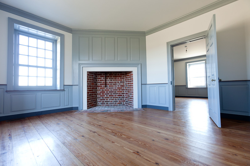 #30  rackliffe house,  february 2011