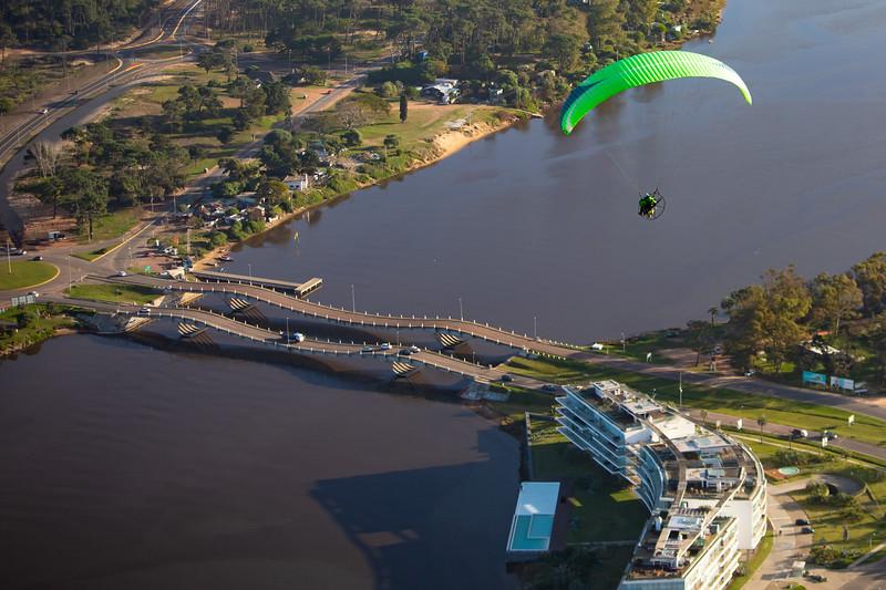 Paragliding_Peninsula_20190620_019.jpg