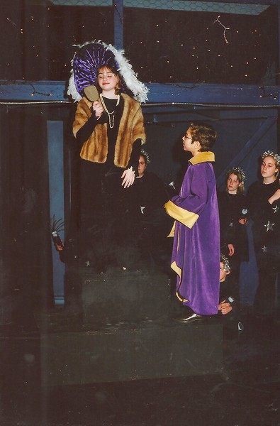 Spring2002-Little-Prince-18.jpeg