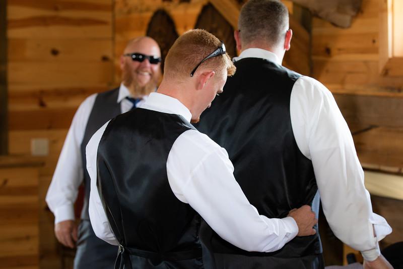 Booth Wedding A-12.jpg