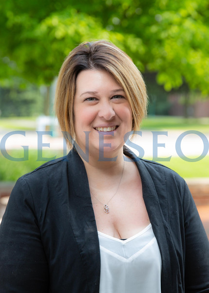 Megan Syfrett