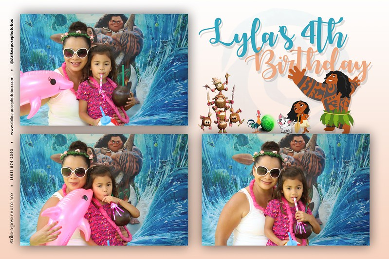 Lyla_4th_bday_Prints (19).jpg