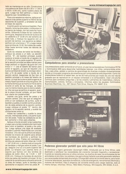 mesa_carretilla_auxiliar_taller_julio_1983-04g.jpg