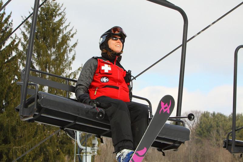 Snow Trails 2013 177.JPG