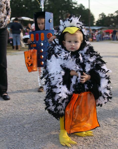 Halloween 201004.JPG