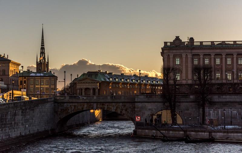 Stockholm_March_2015-397.jpg