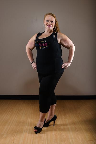 Save Fitness Posing-20150207-037.jpg