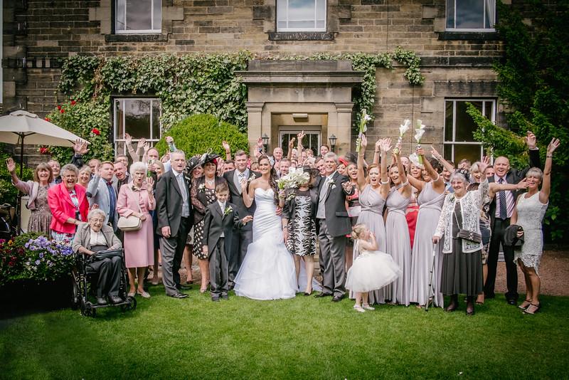 Blyth Wedding-265.jpg