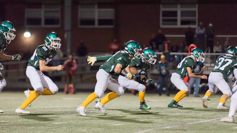 Wk6 vs Lakes September 28, 2017-89.jpg