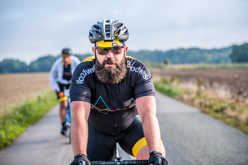 BloodWise-PedalToParis-2017-617.jpg