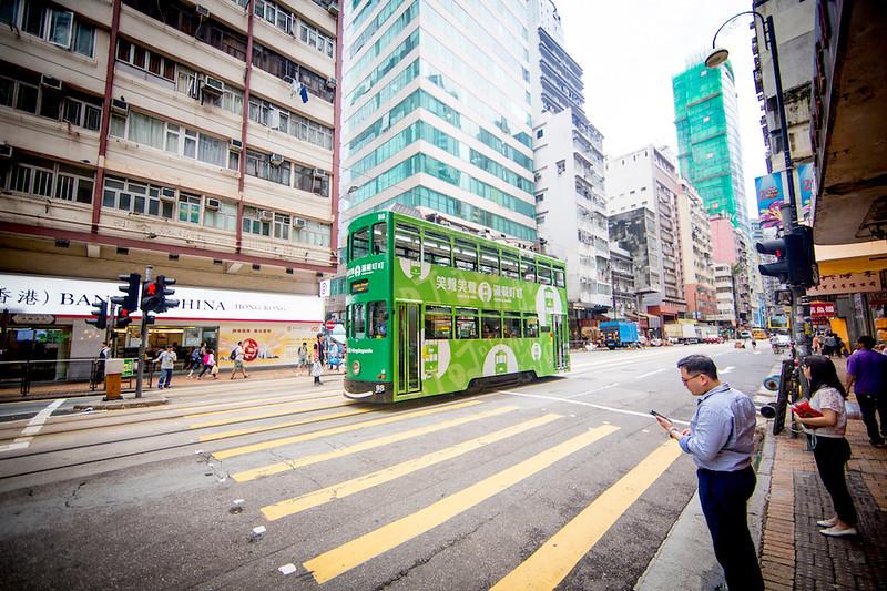HK trams101.jpg