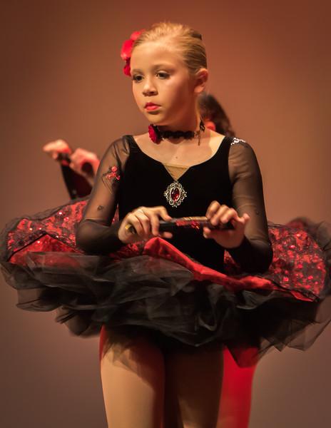 Carmen Ballet-4.jpg