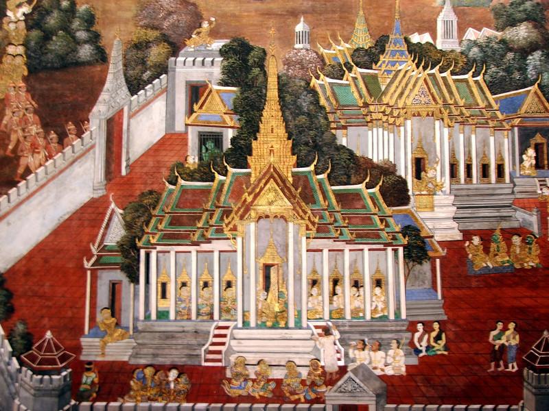 Thailand 011.jpg