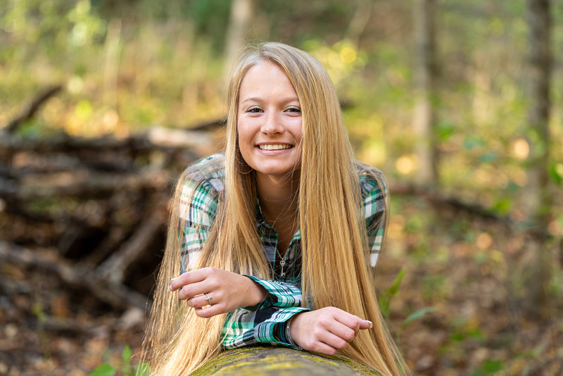 AllisonSeniorPhotos-13.JPG