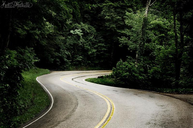 Smokey Mountain road 2.jpg
