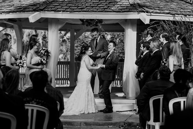 Ceremony-0381.jpg