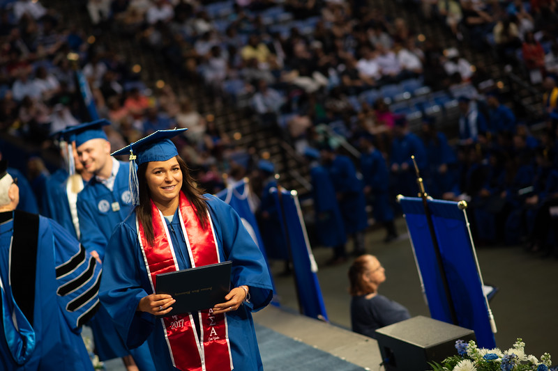 May 12, 2018 commencement -1813.jpg
