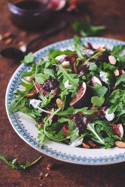 salade fig 2.jpg