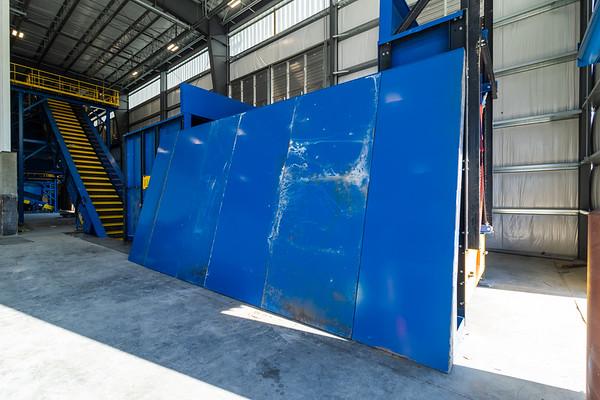Van Dyk Recycling
