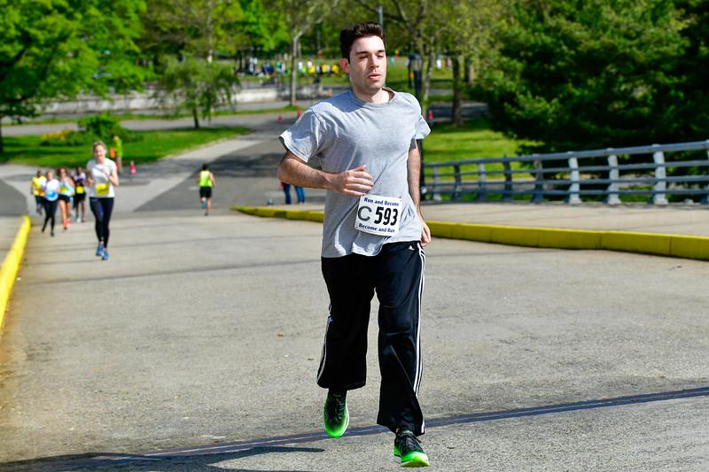 20190511_5K & Half Marathon_187.jpg