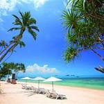 The Sunset Beach Resort & Spa - Taling Ngam