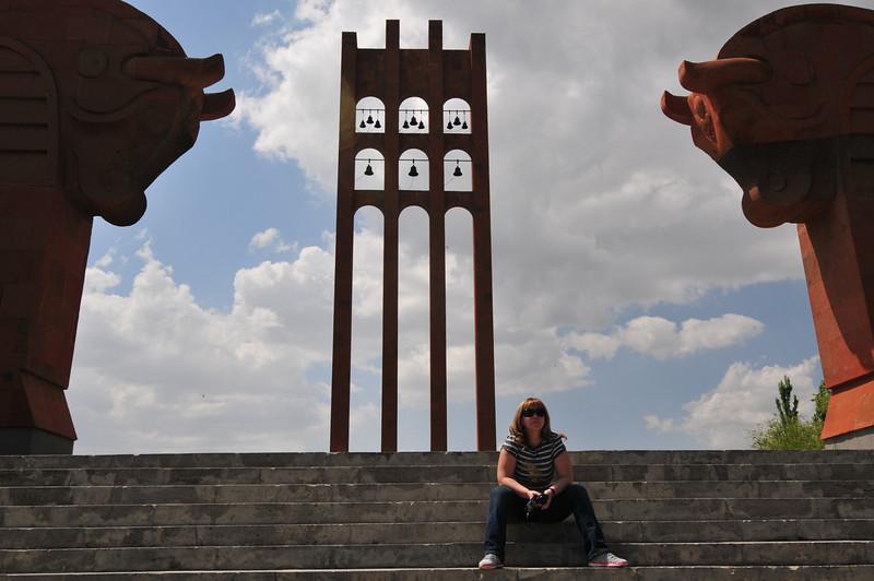 Echmiadzin-13.jpg