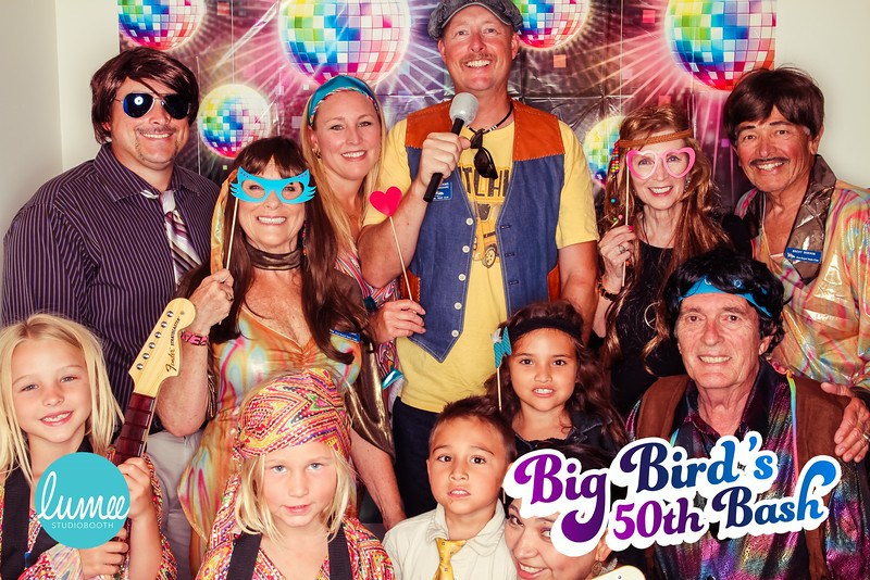 Big Bird's 50th Bash-126.jpg