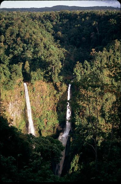 Laos1_108.jpg