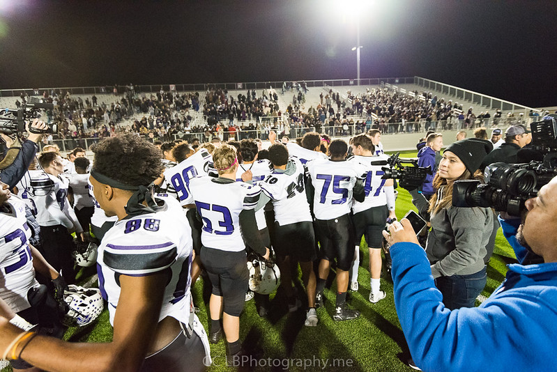 CR Var vs Hawks Playoff cc LBPhotography All Rights Reserved-660.jpg
