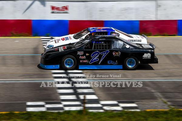 Londonderry Raceway 8/14/21