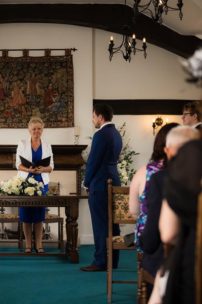 Mayor_wedding_ben_savell_photography_bishops_stortford_registry_office-0051.jpg