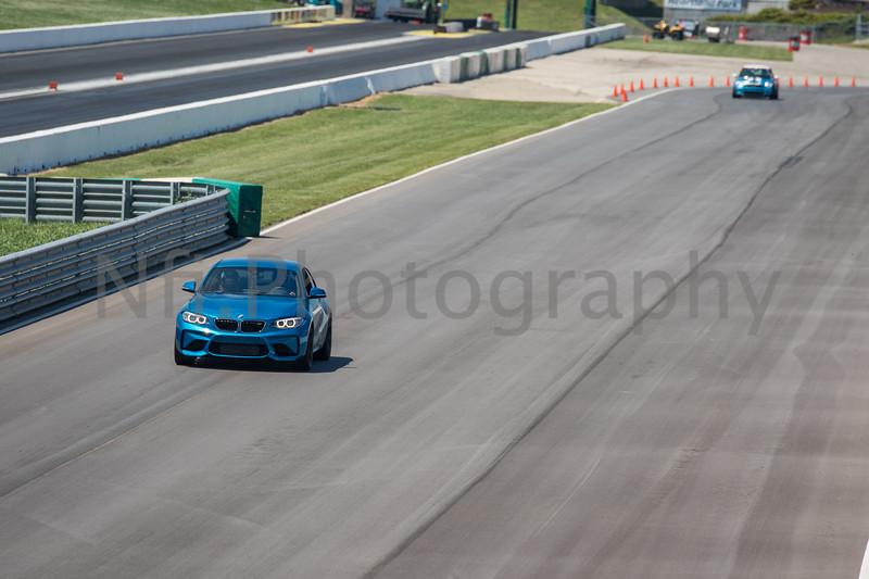 Group 2 Drivers-280.jpg