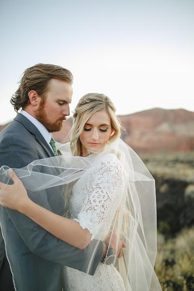 A+S Bridals-307.jpg