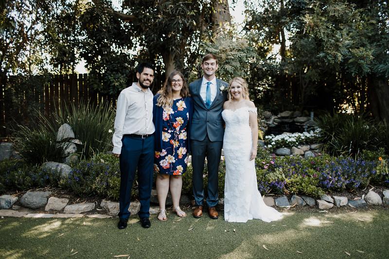 Epp Wedding  (168 of 674) + 0K9A0722.jpg