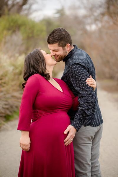natasha maternity-9.jpg