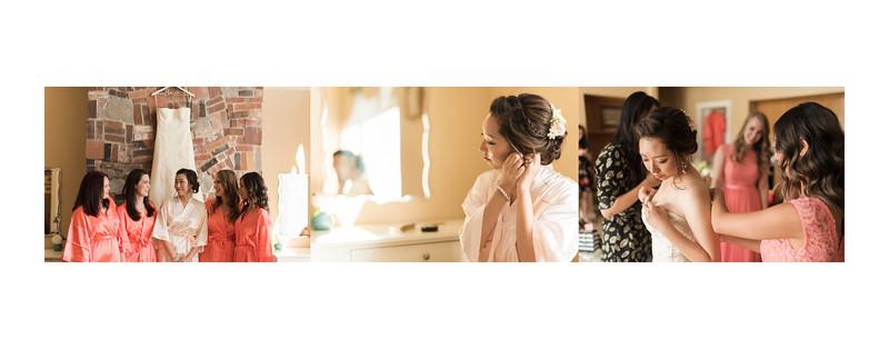 binna_marvin_wedding_01.jpg