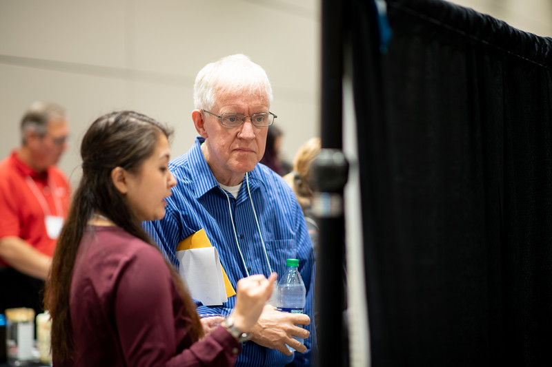 2018_1109-icroBiology-Conference-1854.jpg