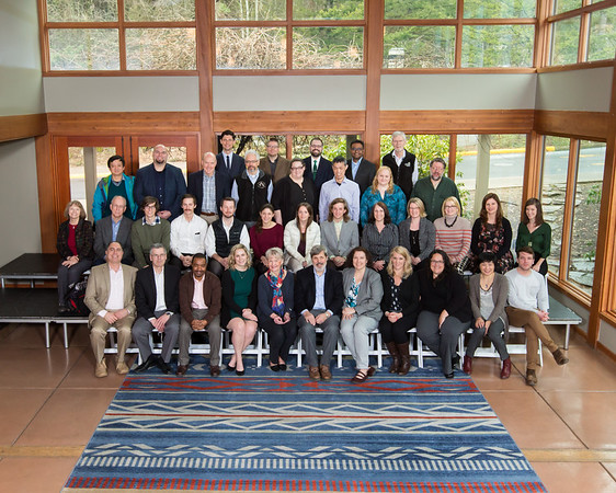 2017 BBB at Skamania Lodge