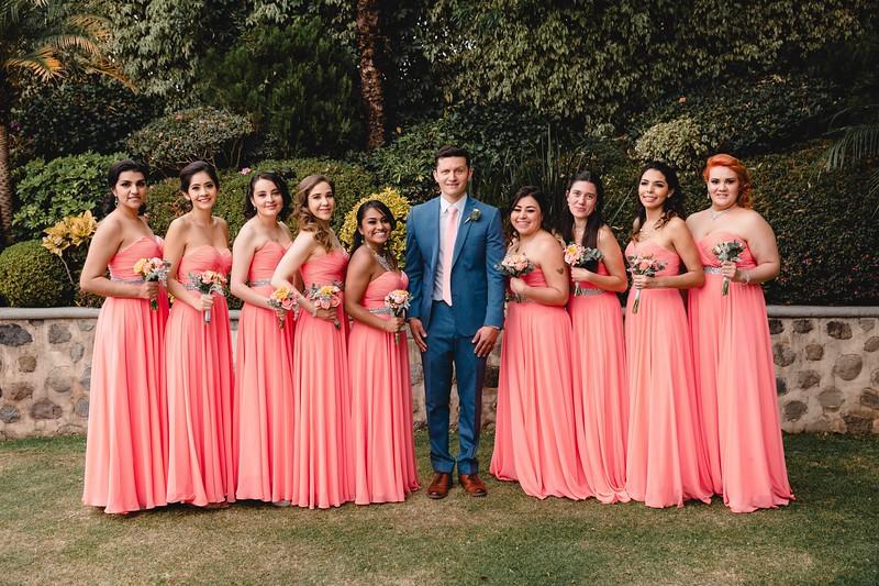 A&A boda ( Jardín Arekas, Cuernavaca, Morelos )-347.jpg