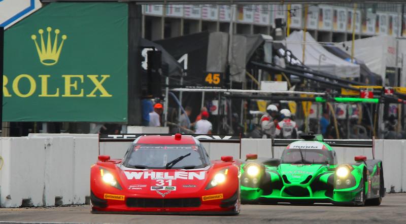 5178-Seb16-Race-#31AXR.jpg