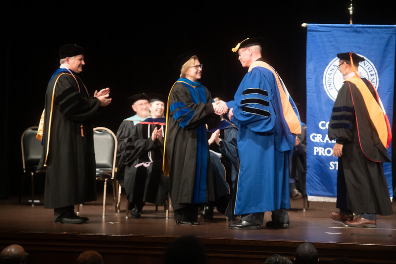12_13_19_doctoral_hooding (358 of 418).jpg