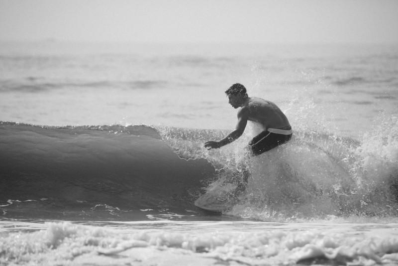 Surf_BW_044.jpg