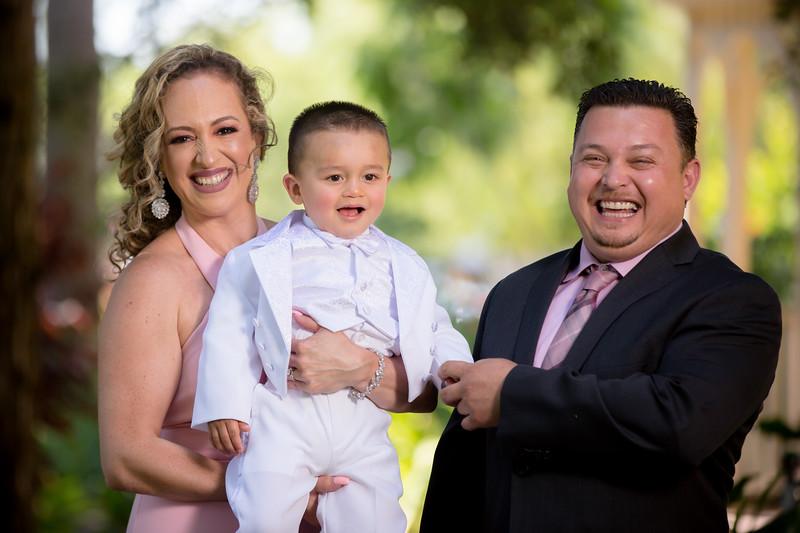 Gerardo, Daniel and Alexa Baptism-19.jpg