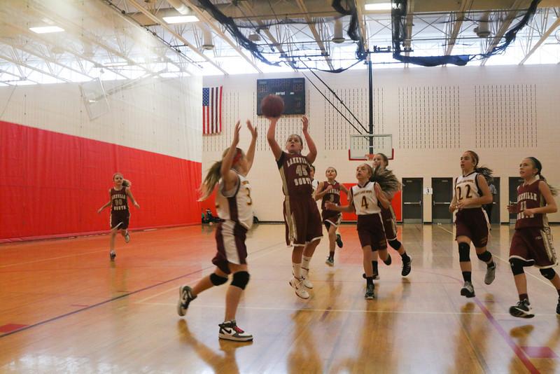 Lakeville North Tournament-32.jpg