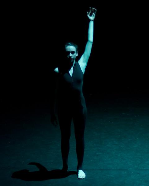 LaGuardia Senior Dance Showcase 2013-711.jpg