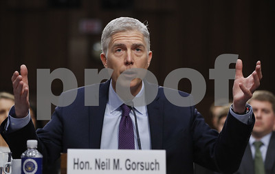editorial-nyt-is-wrong-gorsuch-doesnt-want-to-eliminate-government