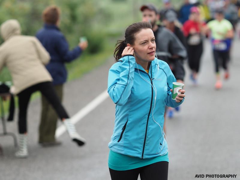Millarville Marathon 2018 (190).jpg