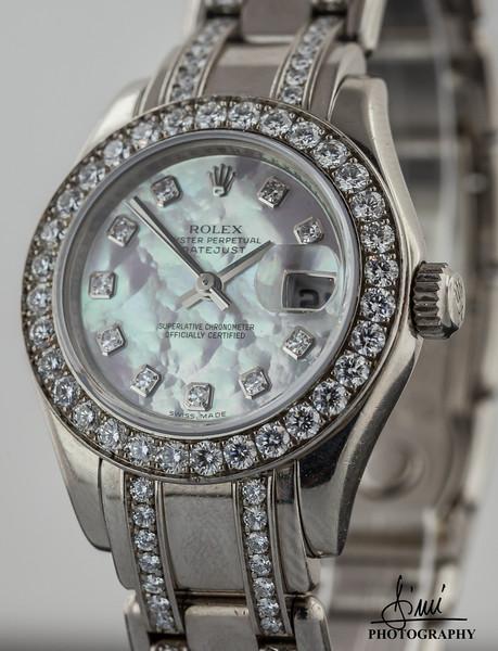 Gold Watch-3566.jpg