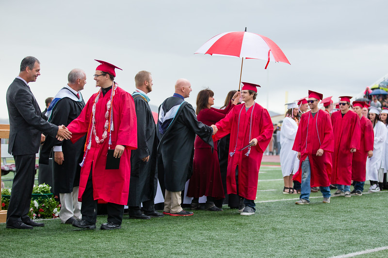 2019 Uintah High Graduation 437.JPG