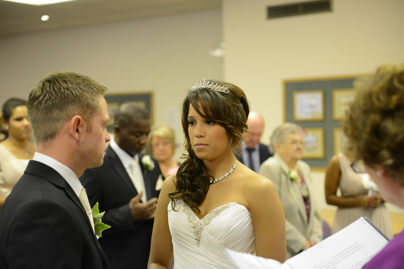 20130928-SIobhan and Brian-45.jpg
